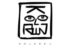 Profilový obrázek Kolorej