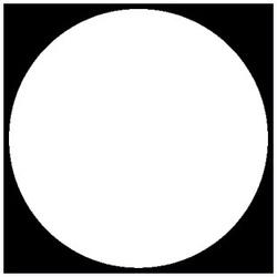 Profilový obrázek Napady Natydary