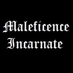Profilový obrázek Maleficence Incarnate