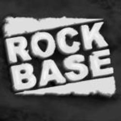 Profilový obrázek Rock Base
