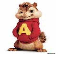 Profilový obrázek Alvin_Sevil