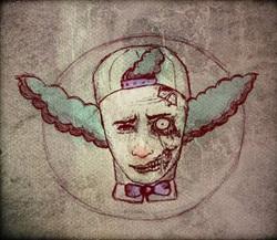 Profilový obrázek Krusty