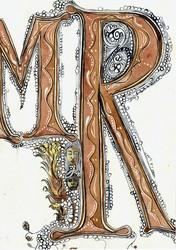 Profilový obrázek MR