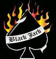 Profilový obrázek Black Jack