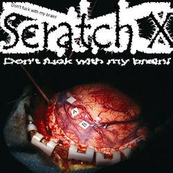 Profilový obrázek Scratchx