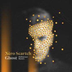 Profilový obrázek Nèro Scartch