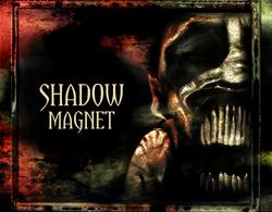 Profilový obrázek Shadow Magnet