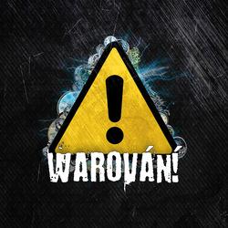 Profilový obrázek Warování