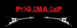 Profilový obrázek Rockmaker
