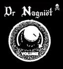 Profilový obrázek Dr Nagniot