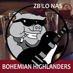 Profilový obrázek Bohemian Highlanders