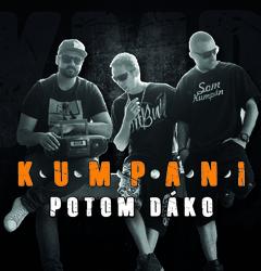 Profilový obrázek Kumpani