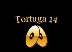 Profilový obrázek Tortuga 14