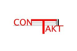 Profilový obrázek Con Takt