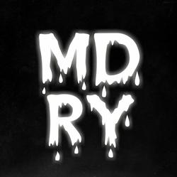 Profilový obrázek Medea Rey