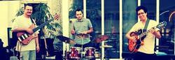 Profilový obrázek Marcel Zrelič trio