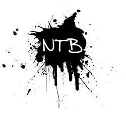Profilový obrázek Noise The Beats