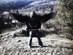 Profilový obrázek Franchezz