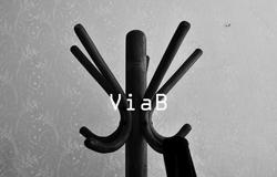 Profilový obrázek ViaBohemica
