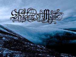 Profilový obrázek Shades of Mystic