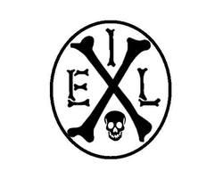 Profilový obrázek Exil