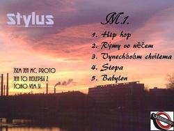 Profilový obrázek Mc Stylus