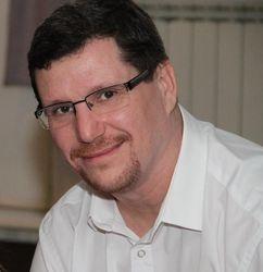Profilový obrázek Jiří Kantor