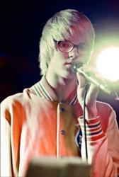 Profilový obrázek Sebastian Matt
