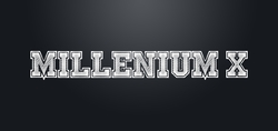 Profilový obrázek Millenium X