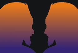 Profilový obrázek Chatulacappella
