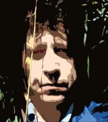 Profilový obrázek Pimpideli