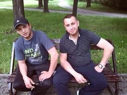 Profilový obrázek Duo Mix Kolín