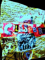 Profilový obrázek The Clysters