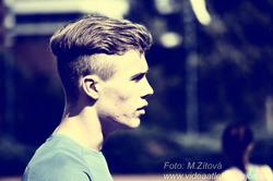 Profilový obrázek Tomáš Končický