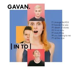 Profilový obrázek Gavan.