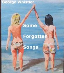Profilový obrázek George Whistler-Some Forgotten Songs