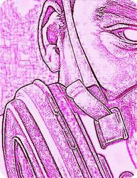 Profilový obrázek jeryy production