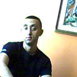 Profilový obrázek Gipsy Terne Misariko