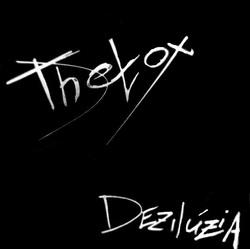 Profilový obrázek Thetox