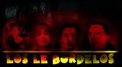 Profilový obrázek Los le Bordelos
