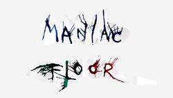 Profilový obrázek Maniac Floor