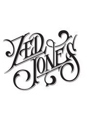 Profilový obrázek Zed Jones