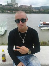 Profilový obrázek Roberto