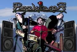 Profilový obrázek rock rose