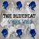 Profilový obrázek The Bluebeat