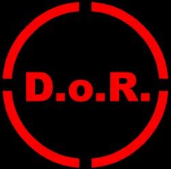 Profilový obrázek D.O.R.