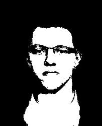 Profilový obrázek Dominik Plešr