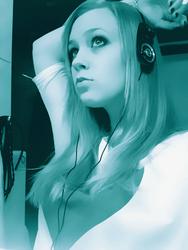 Profilový obrázek DeeS