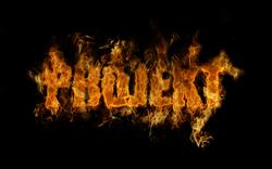 Profilový obrázek Jimmy Sokko/Projekt