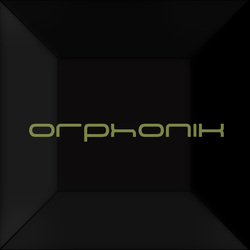 Profilový obrázek Orphonik